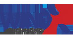 Logo Windx